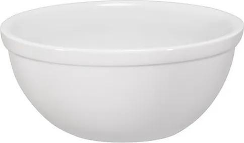 Bowl Branco de 150 ml