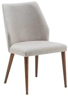 Cadeira Aura Costura