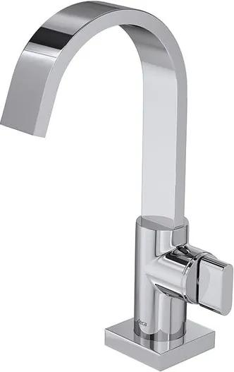 Torneira para Banheiro Mesa Polo - 1198.C33 - Deca - Deca