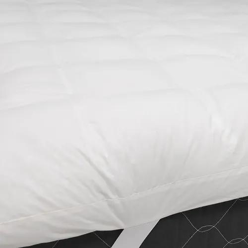 Pillow Top Comfort 140X190