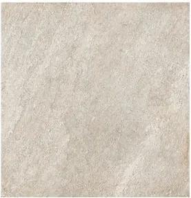 """Cerâmica Granilhado Lume Arizona Cinza Premium """"A"""" 61x61 Bold"""