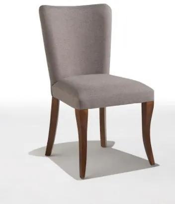Cadeira Lupino