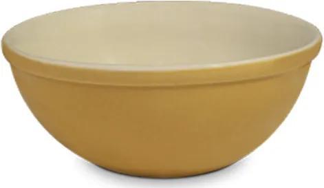 Bowl Caramelo de 170 ml