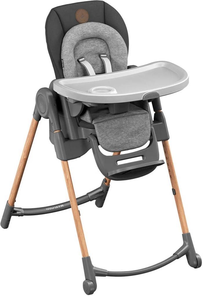 Cadeira de RefeiçÁo Minla Maxi-Cosi