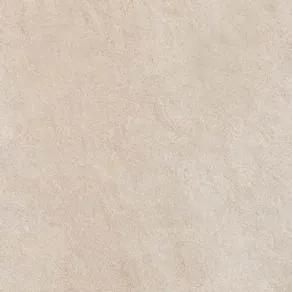 "Porcelanato Externo Portobello Thor Sand ""A"" 80x80 Retificado"