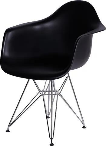 Cadeira DAR Com Braços
