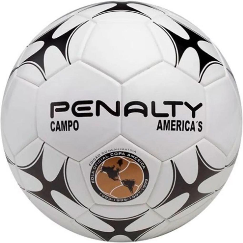Bola Penalty Campo America's Ultra Fusion VIII