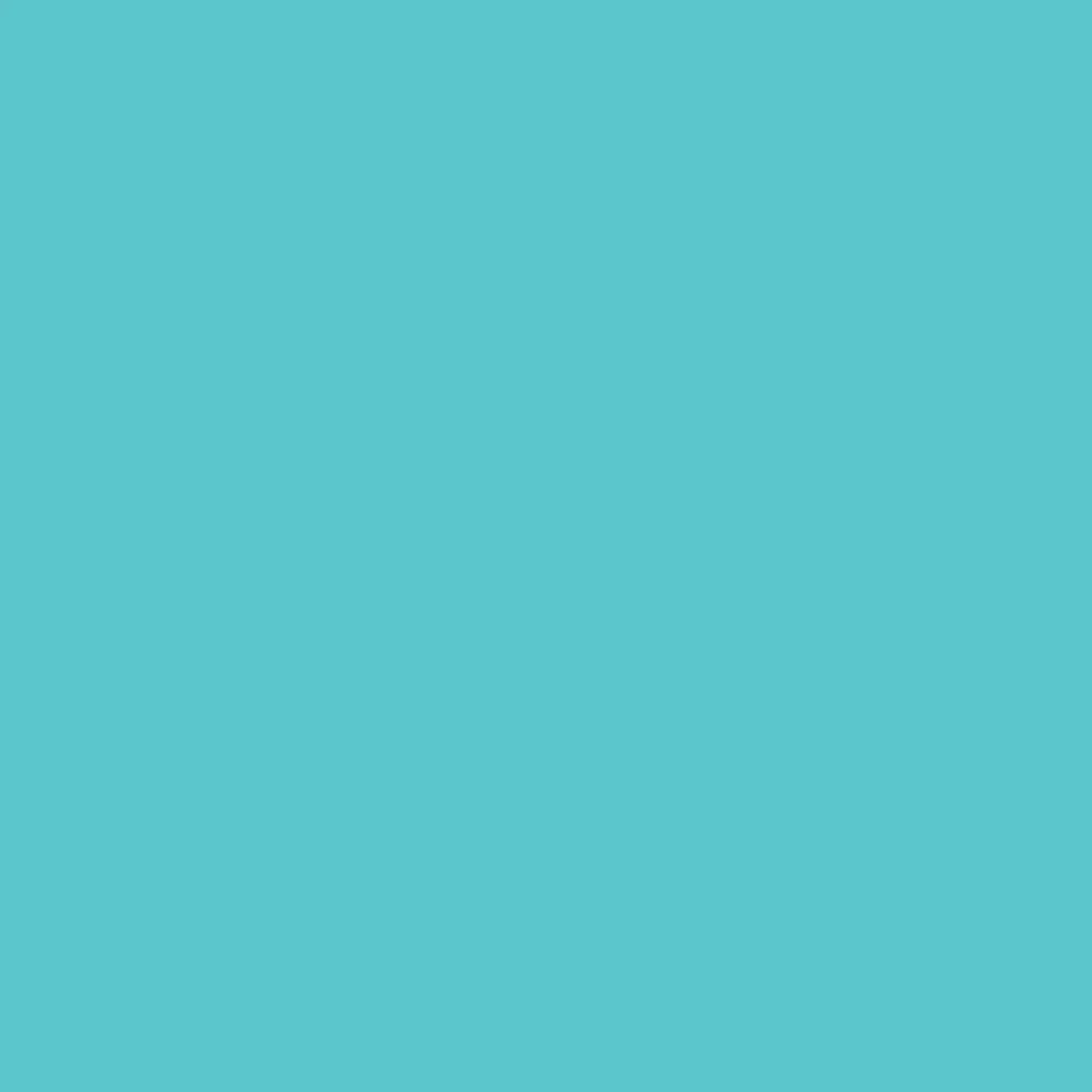 Revestimento Adesivo Azul Tiffany