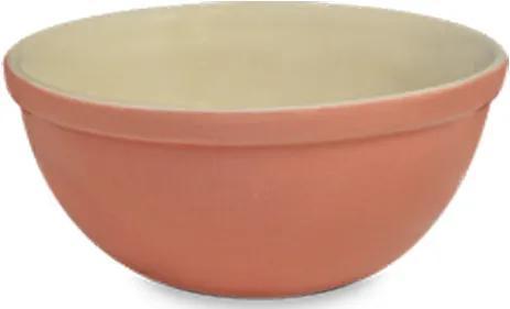 Bowl Coral de 150 ml