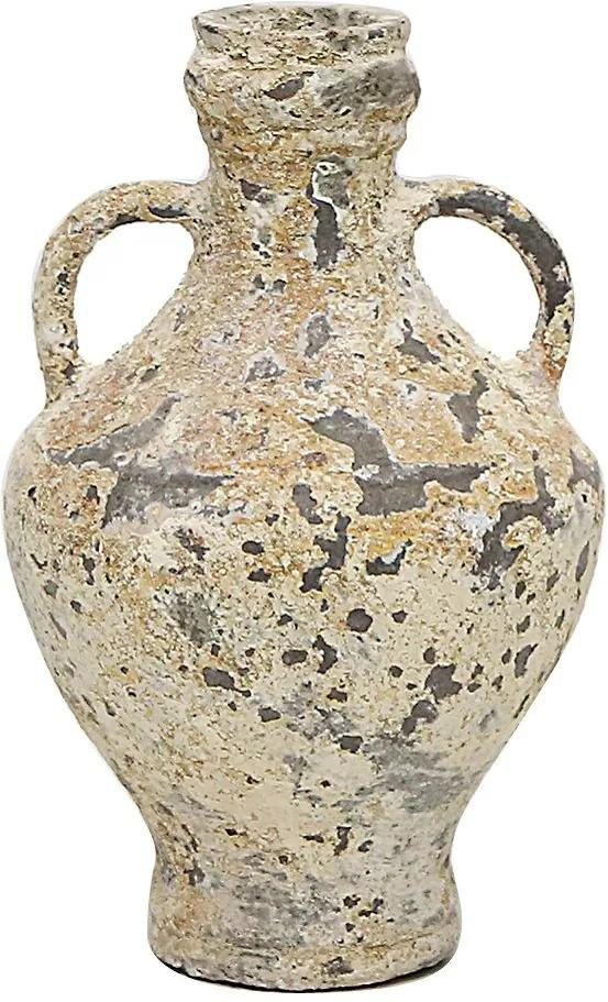 Vaso Vietnã Thebes Collection Atlantis Ânfora