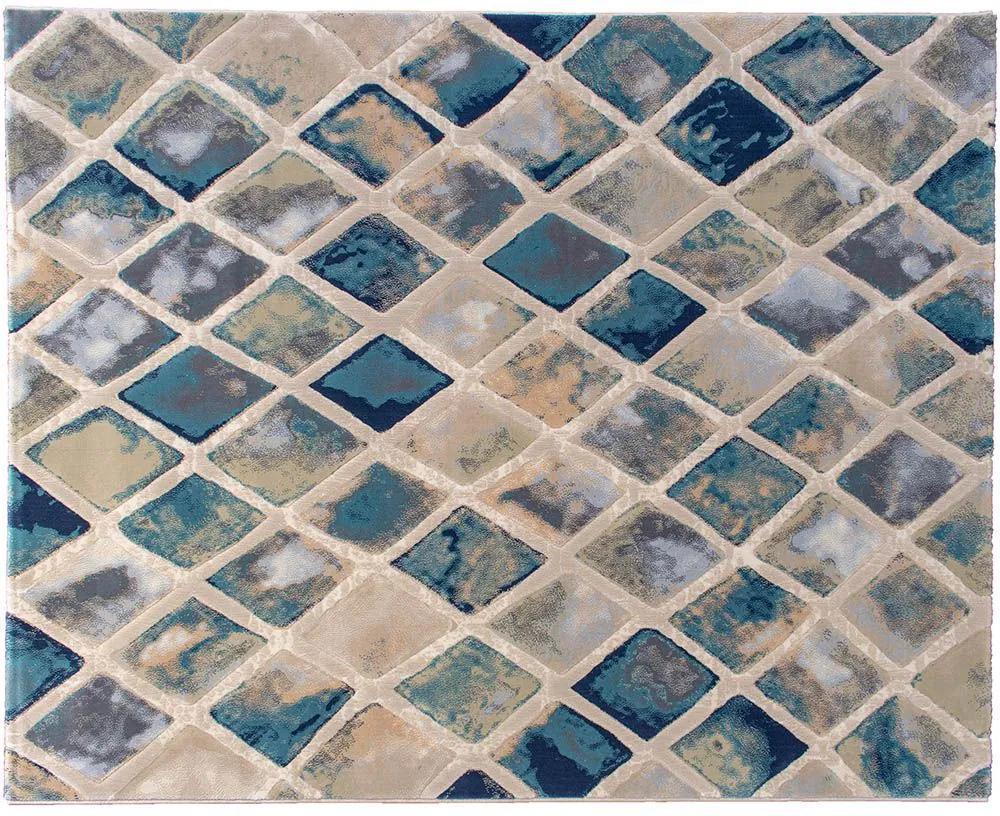 Tapete Butagol 100x150cm - Linha Zurique
