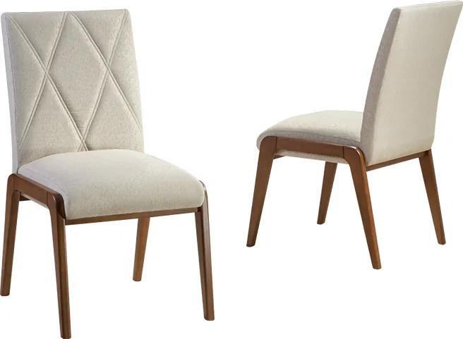 Cadeira de Jantar Letícia II