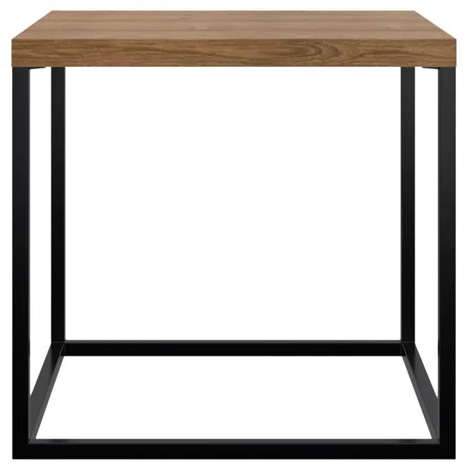 Mesa Kubo Lateral Vermont - Wood Prime TS 34196