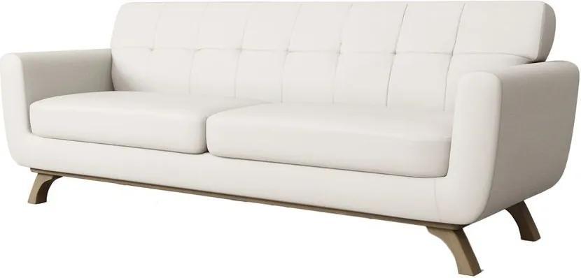 Sofá Daisy  210 cm - Wood Prime DM 31371
