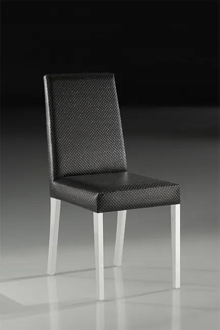 Cadeira de Jantar Salvia