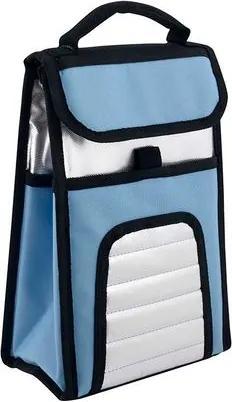 Ice Cooler 4,5 Litros