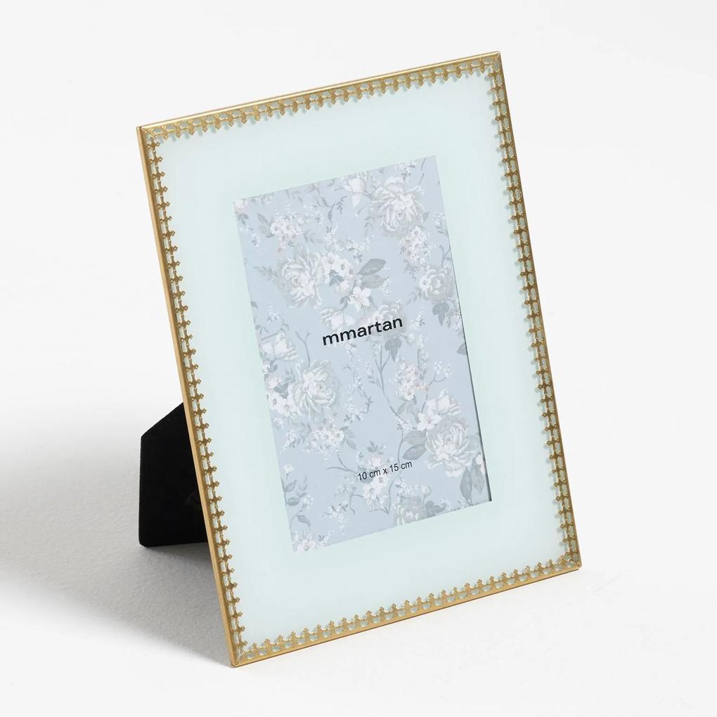Porta-Retrato Papier