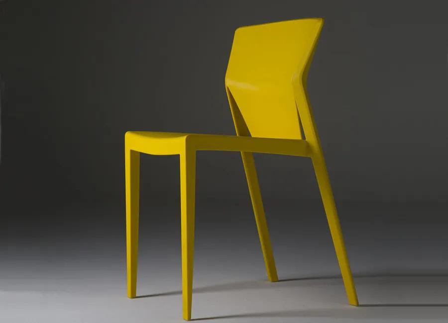 Cadeira Serelepe