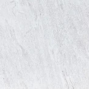 "Cerâmica Granilhada Viva Granite Aderente ""A"" 58x58"