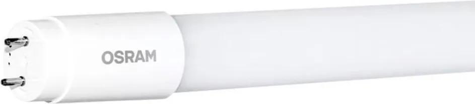 Lampada Tubular T8 G13 Led 18w 1850lm 150 4000k 1,21m