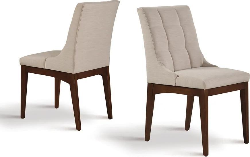 Cadeira de Jantar Lena