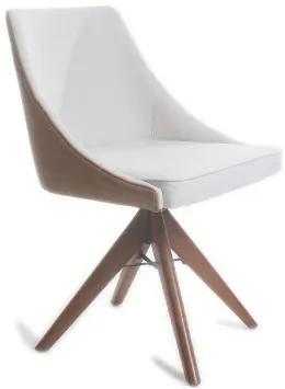 Cadeira Leticia Giratória