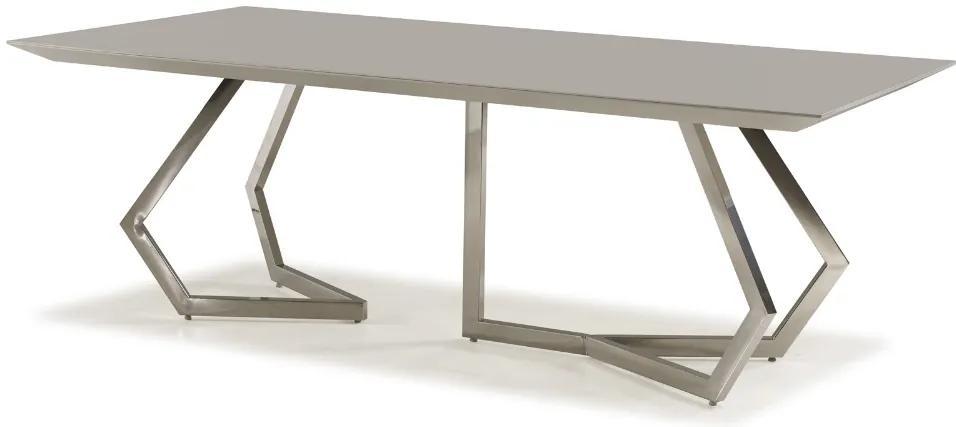 Mesa de Jantar Vênus