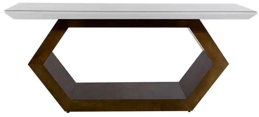 Aparador Claire 1.40 cm - Wood Prime DS 35167