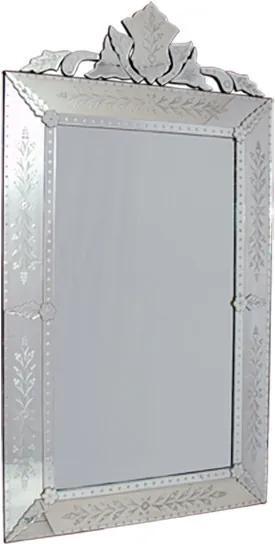Espelho Pena Grande