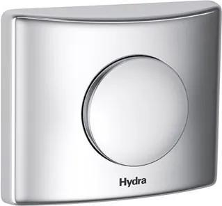 Válvula de Descarga Hydra Eco Cromada 1 e 1/4
