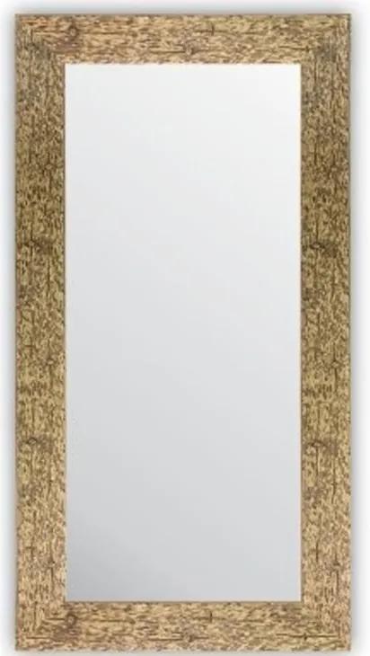 Espelho com Moldura Imagens, 160 x 60 cm Demolição Clara