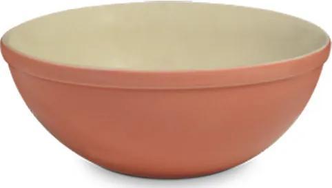 Bowl Coral de 250 ml