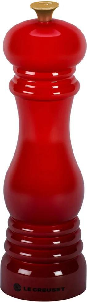 Moedor de Pimenta - Le Creuset