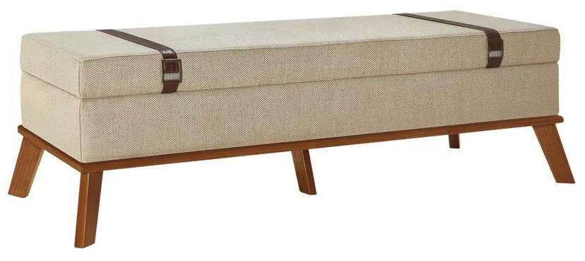 Recamier Strap 147 cm - Wood Prime OC 27544