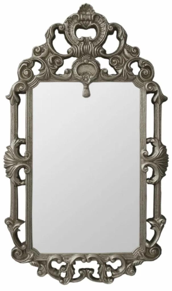 Espelho Versailles New - Quartzo Clássico Provençal Kleiner Schein