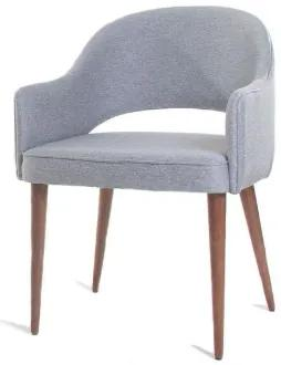 Cadeira Eloa