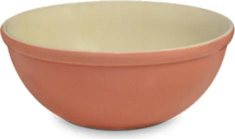 Bowl Coral de 170 ml