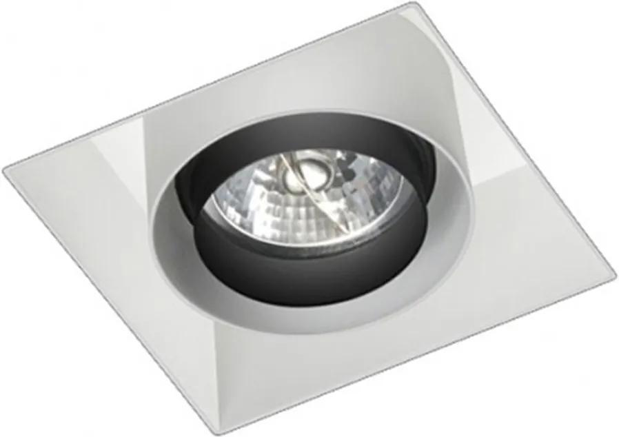 Embutido No Frame com foco multidirecional para 1X AR70 - Bella Luce - BL1361/1