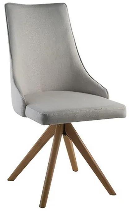 Cadeira Nati Giratória