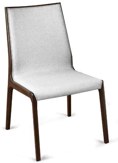 Cadeira Gentle