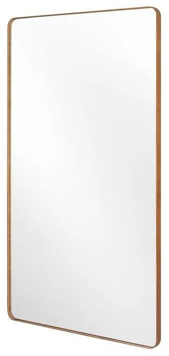 Espelho Retangular 120 cm Lassa - FT 46071