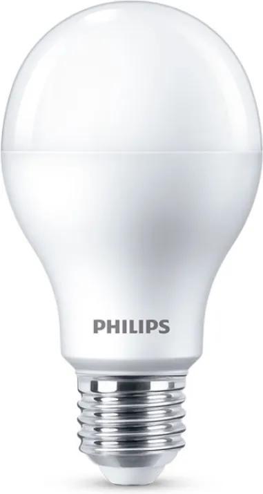 Lampada Bulbo E27 Led 16w 1521lm 180 6500k