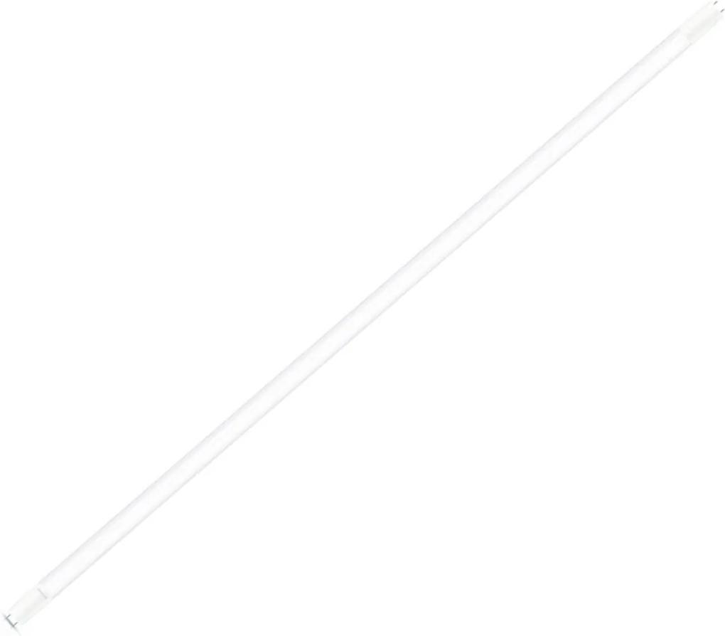 Lampada Tubular T8 Led 9w G13 900lm 160 60cm 4000k