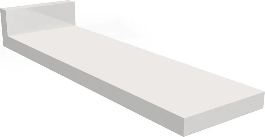 Tampo para Balcão de 15 S508 Branco - Kappesberg