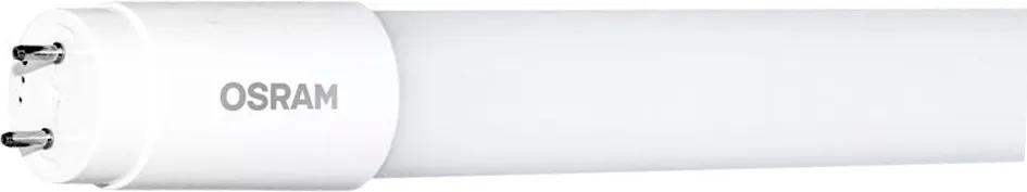 Lampada Tubular T8 Led 18w 1850lm 150 5000k