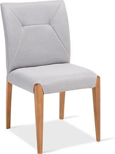 Cadeira de Jantar Fixa Stella