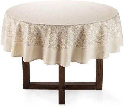 Toalha de Mesa / Chá 0,78 X 0,78 Marjorie - Karsten