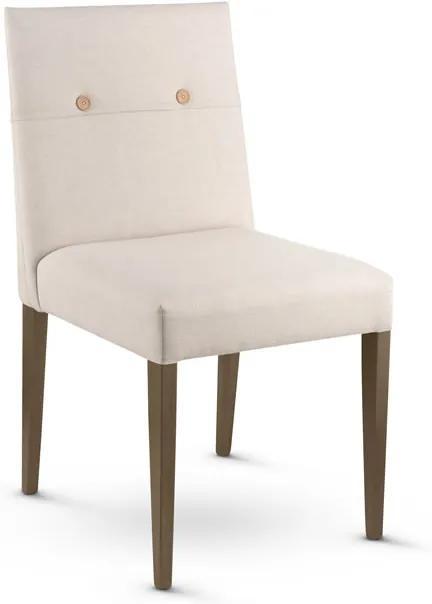 Cadeira de Jantar Bendita