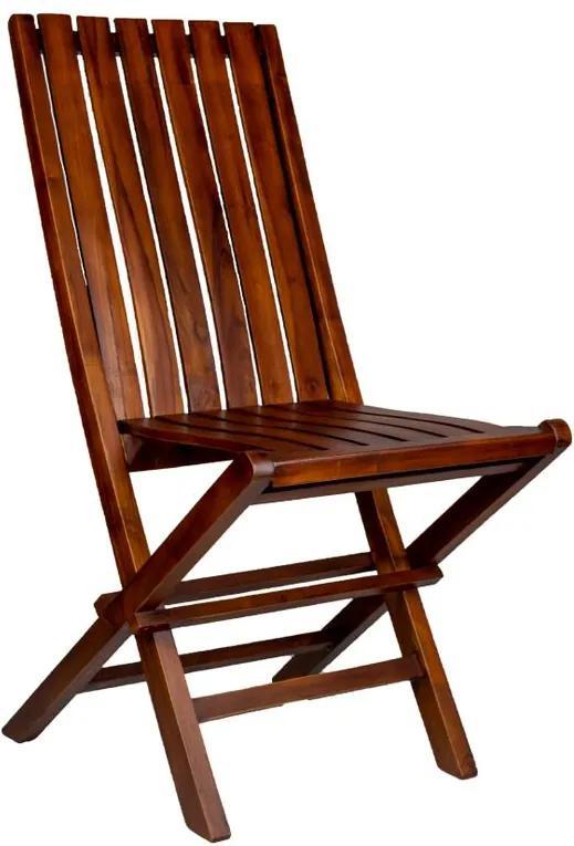 Cadeira Bali Ripada