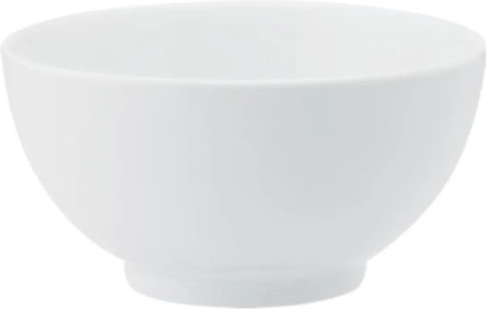 Bowl 1.700 ml Porcelana Schmidt - Mod. DH Universal